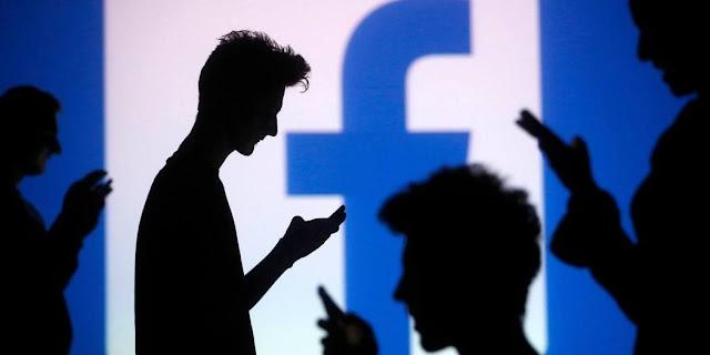 هل تم اختراق حسابك في الفيس بوك