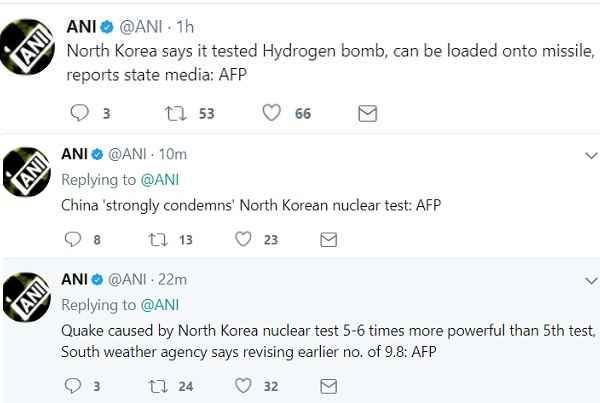 north-korea-hydrogen-bomb-test-news-in-hindi
