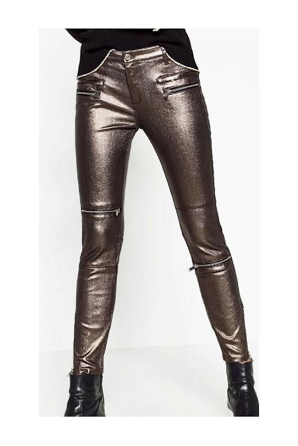 http://www.zara.com/us/en/sale/woman/trousers/view-all/metallic-biker-trousers-c732036p3915064.html