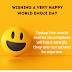 World Emoji day 2021 July 17 | Download Images Photos and Quotes