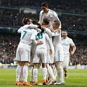 اخر اخبار ريال مدريد وريال سوسيداد في الدوري الاسباني  | real madreid