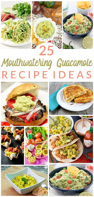 25-Mouthwatering-Guacamole-Recipes