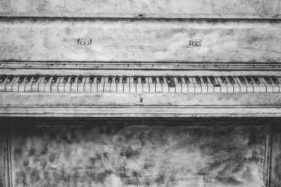 রেনেসাঁ-সঙ্গীত-এবং-সাহিত্য