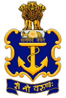 Join Indian Navy Tradesman Mate Online Form 2021