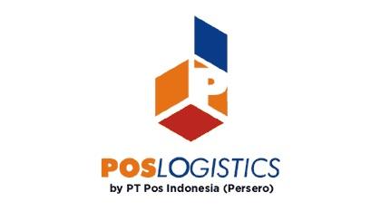 Lowongan Kerja PT Pos Logistik Indonesia Terbaru