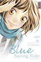 http://bunnyem.blogspot.ca/2016/05/blue-spring-ride-tome-1.html