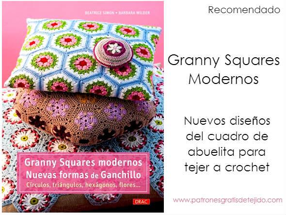 libro-recomendado-para-tejer-a-crochet