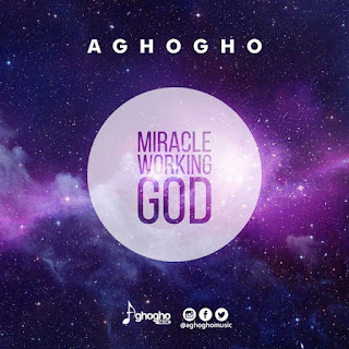 [Music] Miracle Working God [Live] – Aghogho    Video