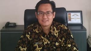 Seleksi Jabatan Komut dan Direktur PT BRK, Pemprov Riau SK-kan 5 Orang Tim Pansel