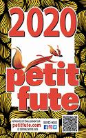 https://www.petitfute.com/v2681-anglet-angelu-64600/c1171-sports-loisirs/c1254-hobbies-et-autres-loisirs/c315-cours-de-cuisine/1693493-l-atelier-culinaire-et-vous.html#xtor=EPR-365