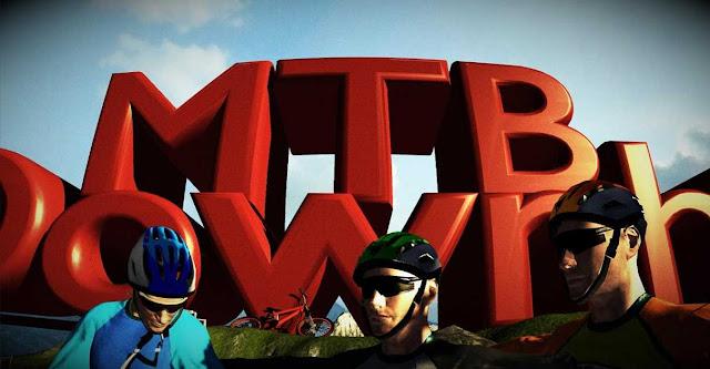 mtb-downhill-cheat-apk