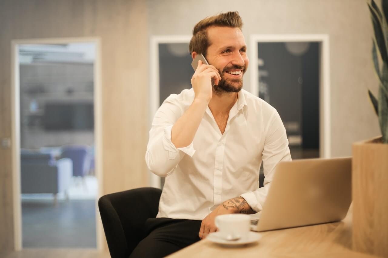 dicas de como salvar uma empresa em dificuldades financeiras