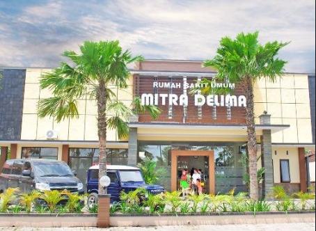 Jadwal Dokter RS Mitra Delima Malang