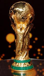 फीफा विश्व कप विजेता सूची       FIFA World Cup Winners List