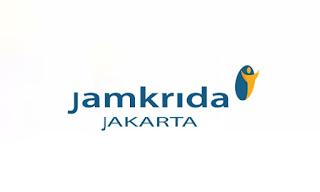 Loker BUMD SMA D3 S1 PT Jamkrida Jakarta September 2019