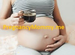 Pregnant Women Drink Coffee, Safe Or Dangerous?
