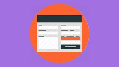 How To Add Contact Form On Blogger Pages With Ease