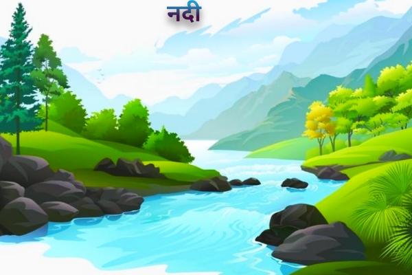गंगा नदी कहा से निकलती है गंगा नदी प्रदूषण के कारण