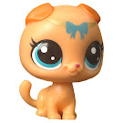 Littlest Pet Shop Lucky Pets Generation 6 Pets Pets