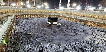 Ini Kata MUI Terkait Boleh Tidaknya Kredit Pembiayaan Umrah Dan Haji