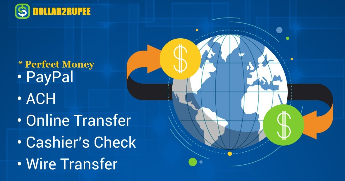 best way to send money internationally without fees