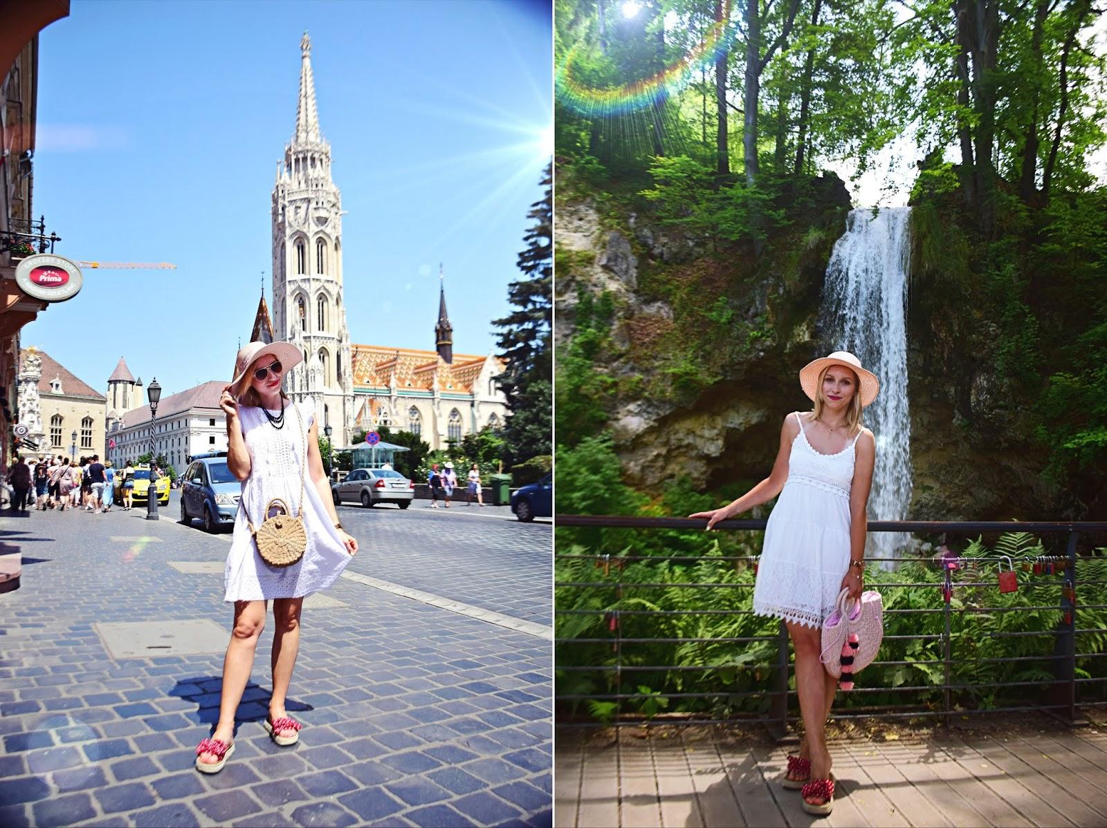 biała_letnia_sukienka_koronka_roseboutique
