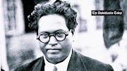 Contribution of Dr B.R. Ambedkar in the Indian Freedom Struggle