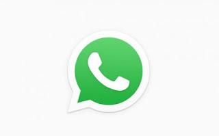 व्हाट्सप्प ग्रुप लिंक लिस्ट ▷ WhatsApp Group Invite Links