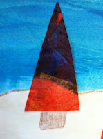 teachinginroom6.blogspot.com, 5th grade blog, art project