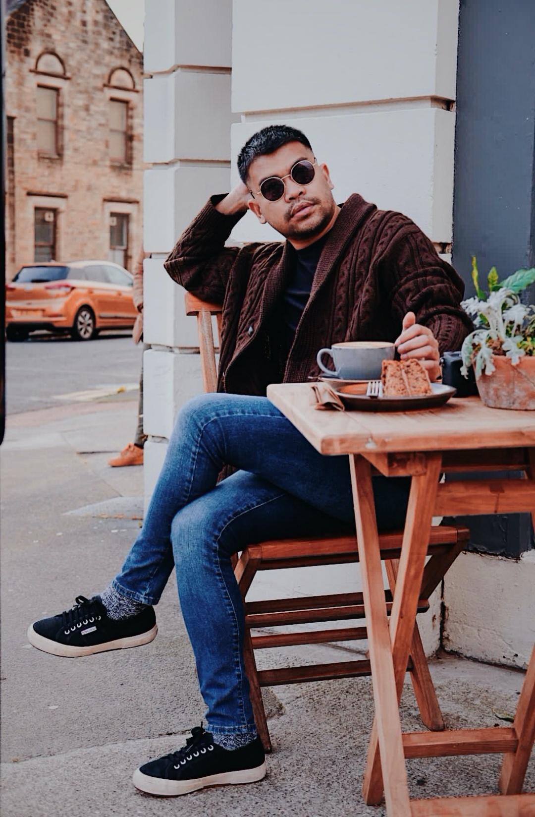 forkintherose-bloggers-fashion-newcastle-best-almostablogger-cafe.jpg