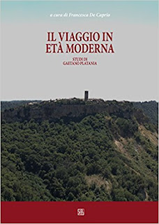 Il Viaggio In Età Moderna Di F. De Caprio PDF