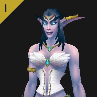 Sex World Of Warcraft Nude Npc Pic