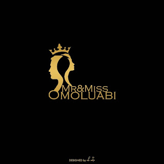 Heritage Event And Media Agency Presents Mr & Miss Omoluabi Maiden Edition 2020 2