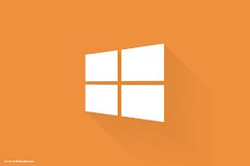 Lokasi Folder Gambar Lockscreen Windows 10