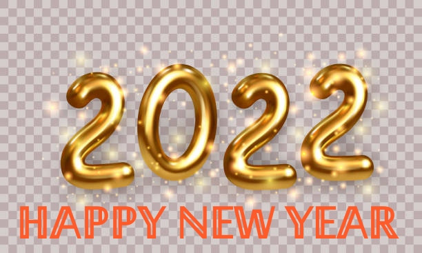 new year images 2022, happy new year pic happy new year pic download bengali new year pic happy new year images 2020 islamic new year pic happy new year images 2022