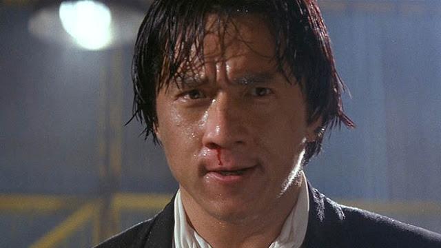 44 Fakta Jackie Chan Yang Menarik dan Seru … Diantaranya dapat menjadi Inspirasi Kita