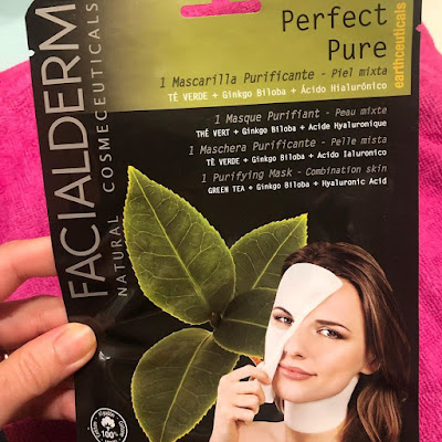 Perfect-pure-facialderm