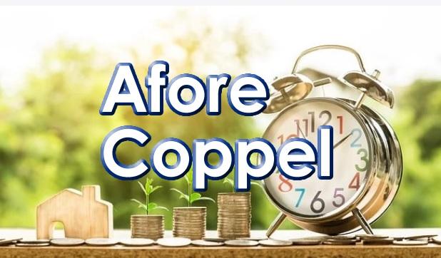 Afore Coppel Consulta de Saldo y Estado de Cuenta