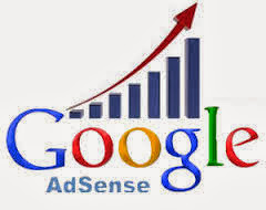 Can I have Google AdSense Multiple Accounts?