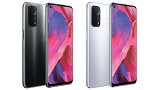 Oppo A74 5G review, Oppo A74 5G launch, oppo a74 4g specifications, Oppo A74 4G price, Oppo A74 4G launch, oppo a74