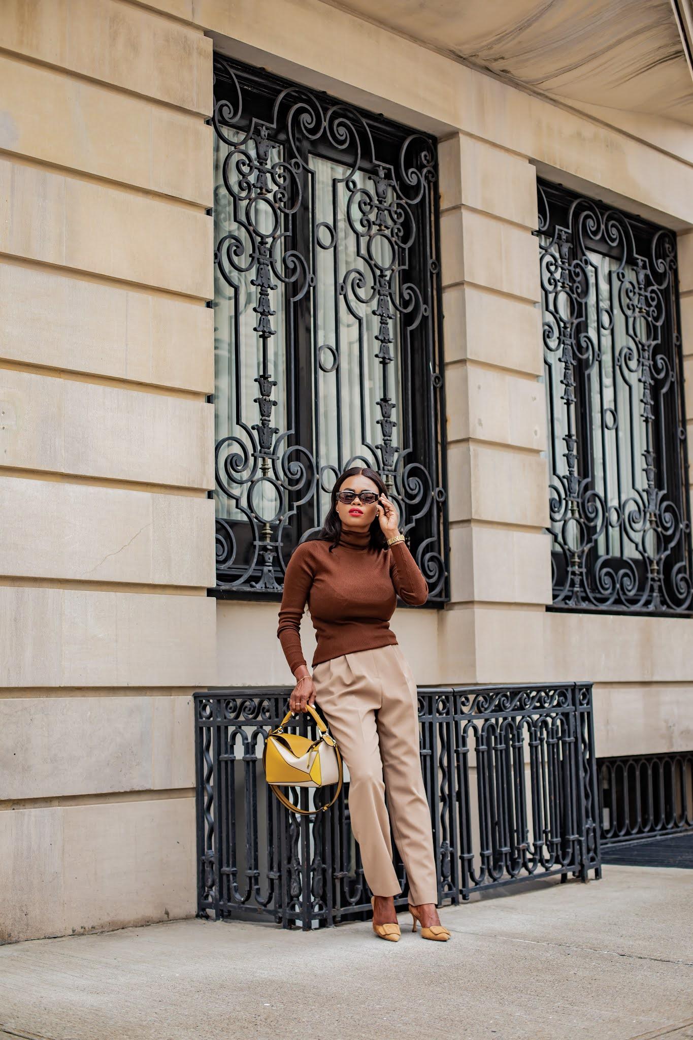 Fall Wardrobe Essentials 2021 Farfetch, What to Buy...
