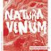Natura Vinum 2018 (21.4.2018)