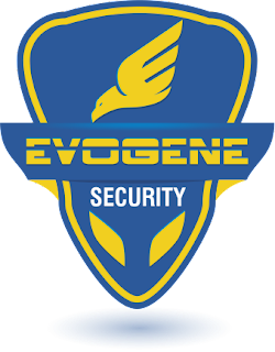 Evogene Security - Best Security Service Provider in Bihar