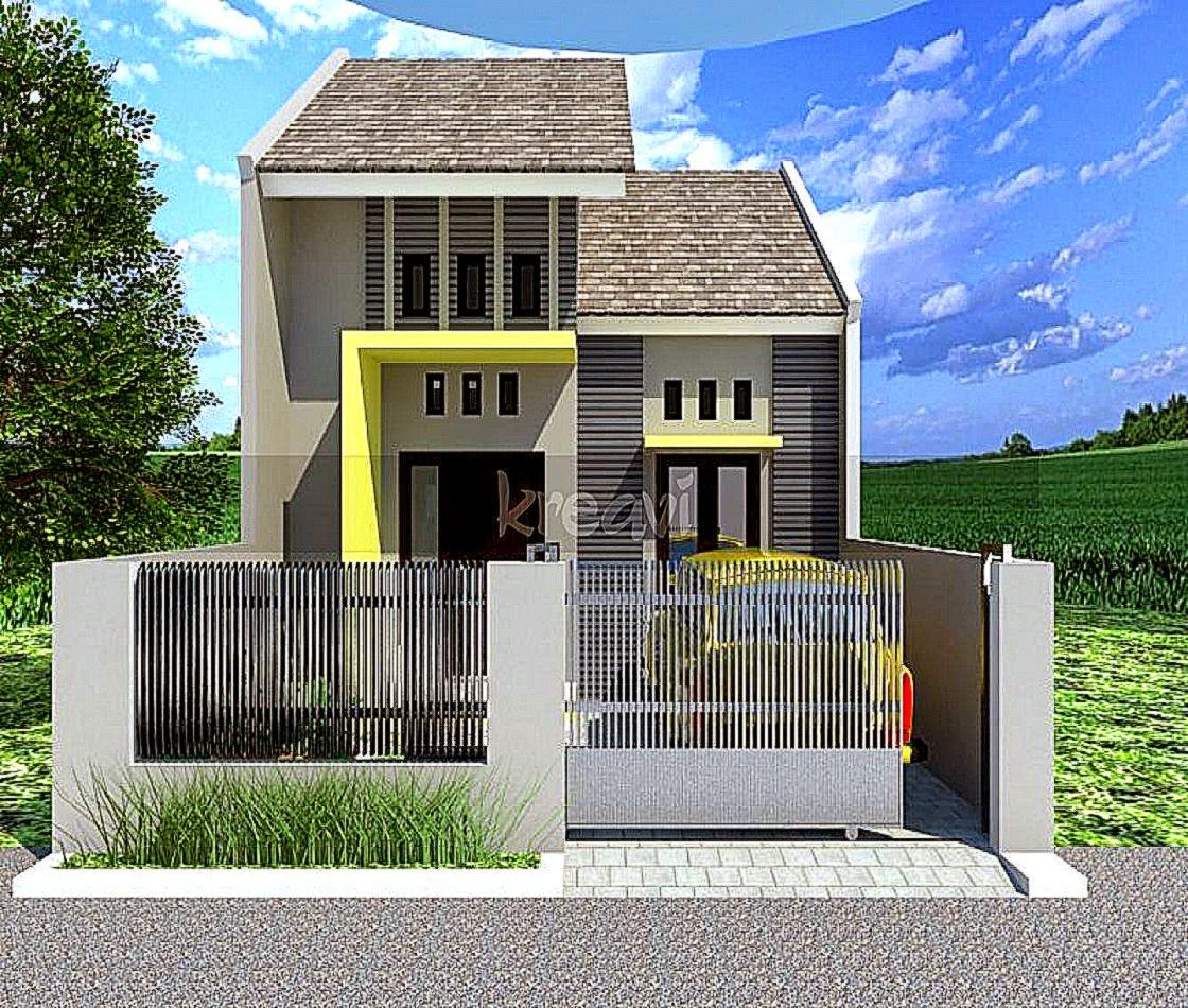 Foto Foto Rumah Minimalis  Design Rumah Minimalis