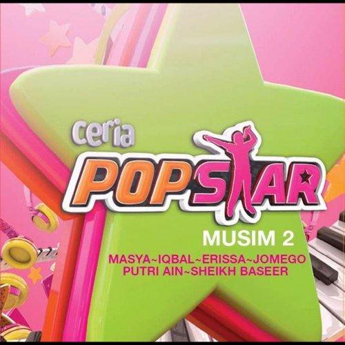 Download Lagu 4 20 Kita Pasti Tua: Lirik Lagu Matahari - Erissa