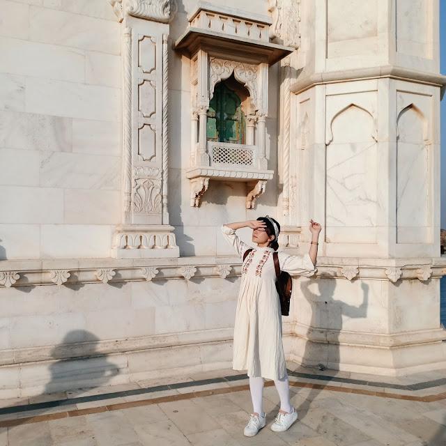 cestlajez blogger japan australia thailand lang tengah macao india