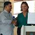Política Municipal de Educação do Campo em Mossoró agora é lei