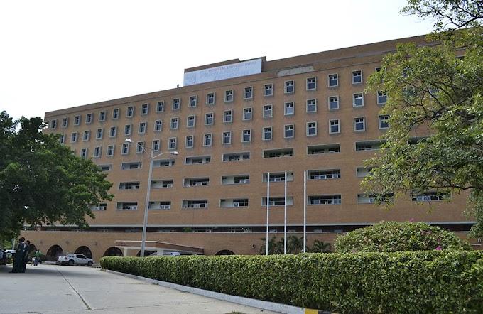 Hospital JMB logró reconocimiento de acreencias por $ 8.086.606.121 por parte de la EPS en liquidación Comfacor