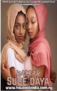 download - KAMAR SUCE DAYA 1 DOC