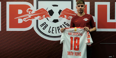 emile-smith-rowe-leipzig-back-from-injury-loan
